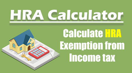 7 cpc option calculator